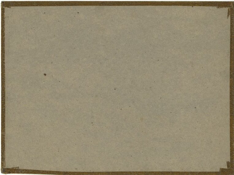 12.2.4-F-Unknown_Web_72_back
